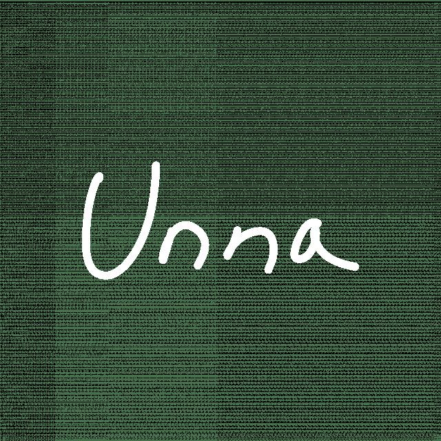 nim_unna (1)