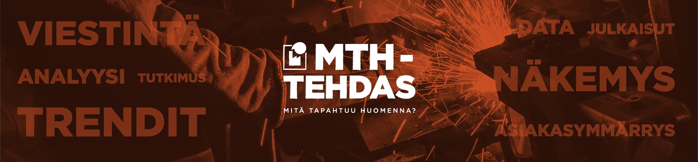 MTH-Tehdas_Banneri7