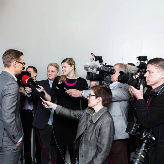 hallitusneuvottelut2015-16