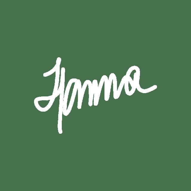 nim_hanna