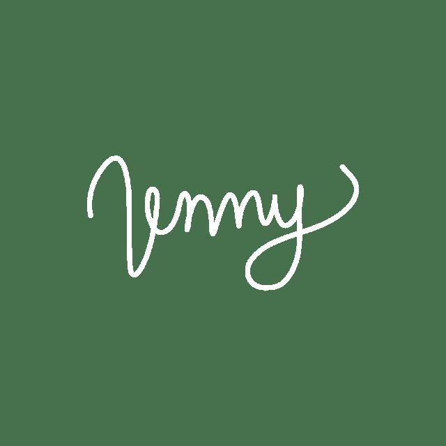 nim_jenny