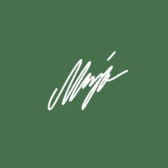nim_marjo