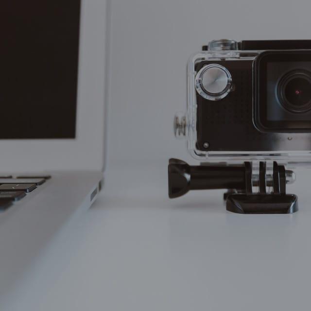 Video-tappoi-bloggaavan-poliitikon-merja-mahka