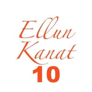 kana10-logo