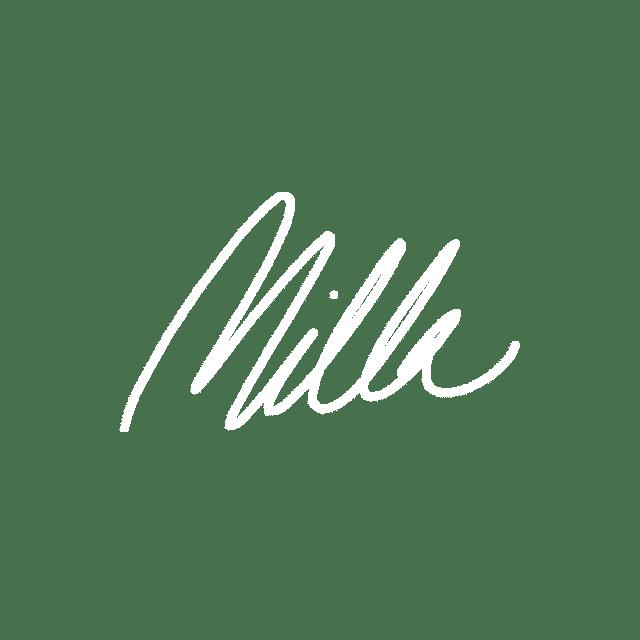 nim_milla