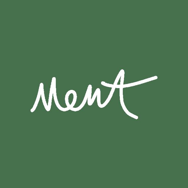 nim_mert