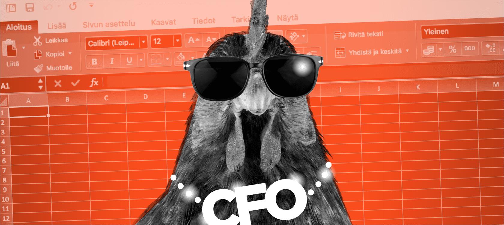 CFOrekry1680x750_u_h