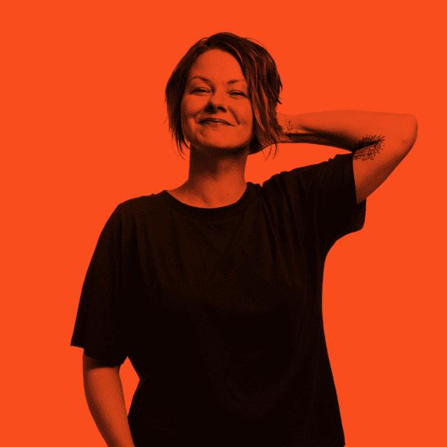 Kati Hartikainen