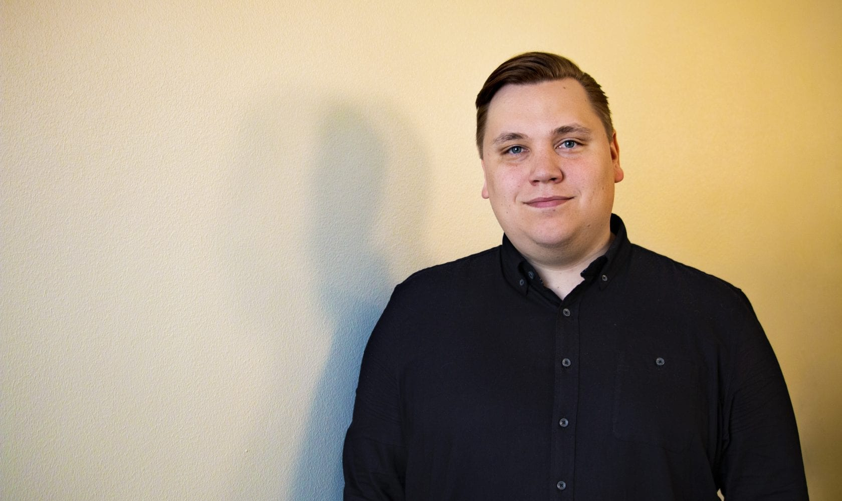 Jari Järvenpää