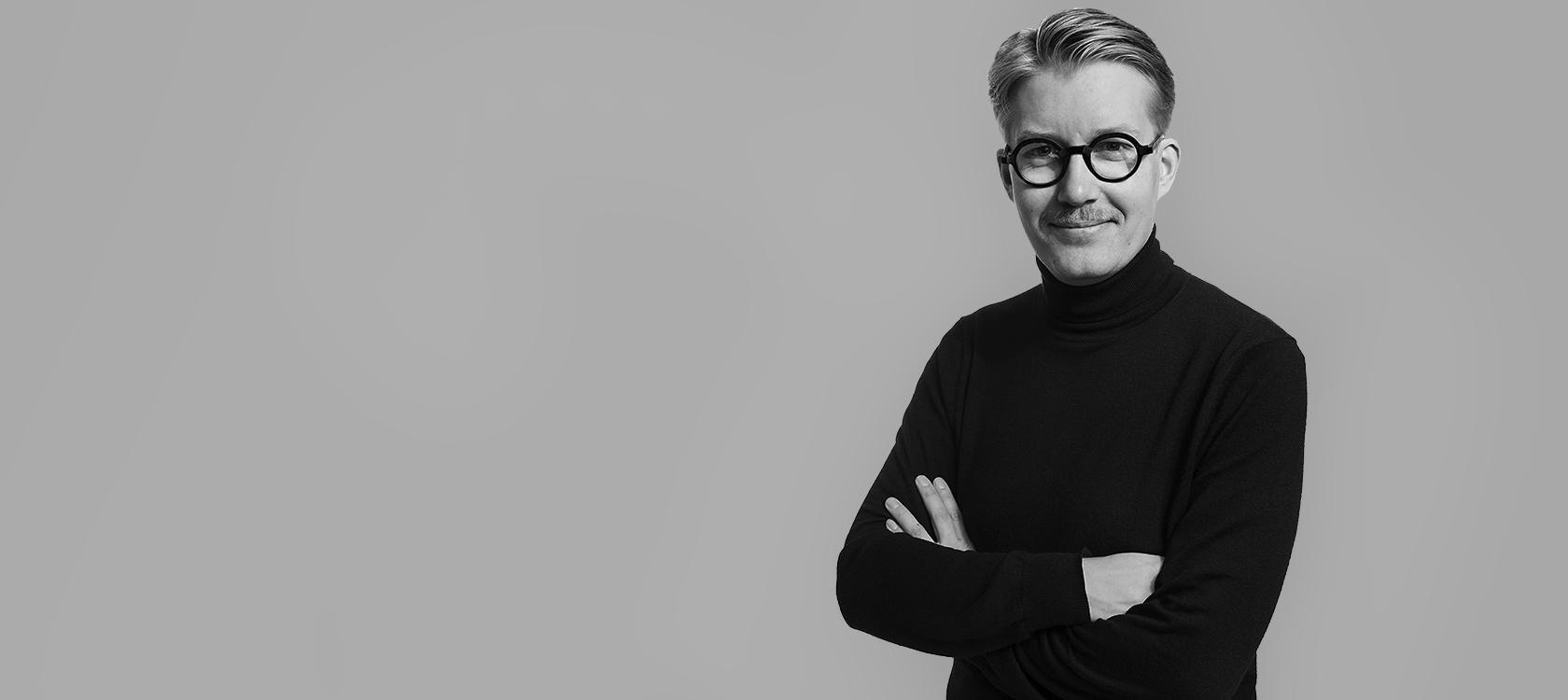 Olli-Pekka Koljonen
