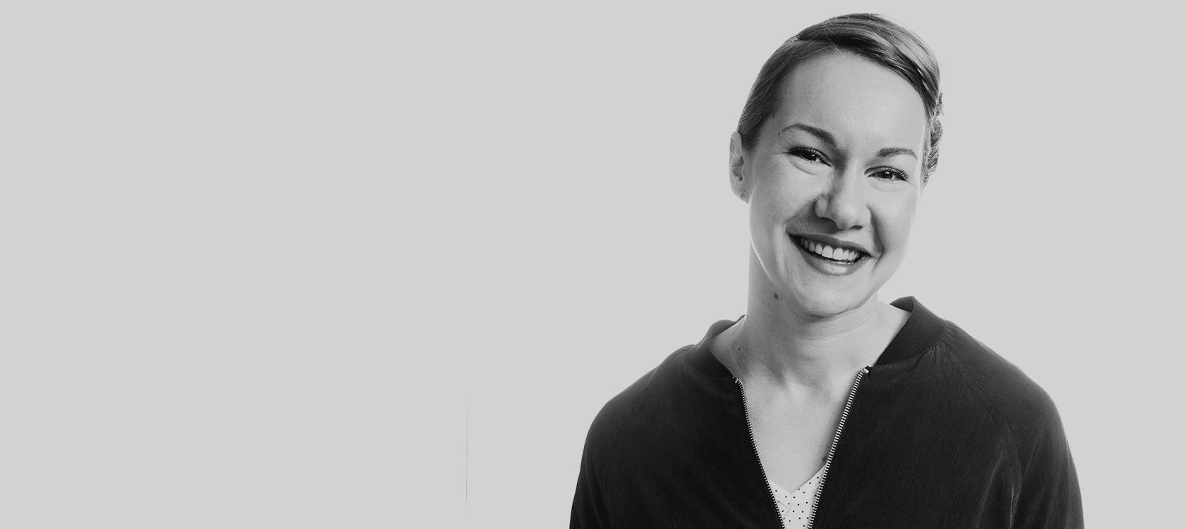 Eveliina Pennanen