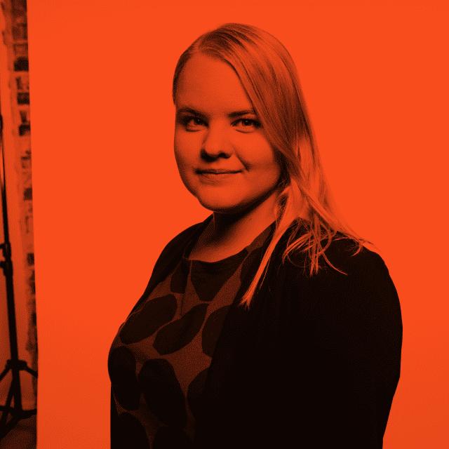 Heta Räikkönen