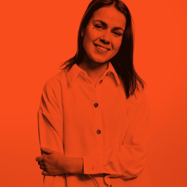 Saija Jantunen