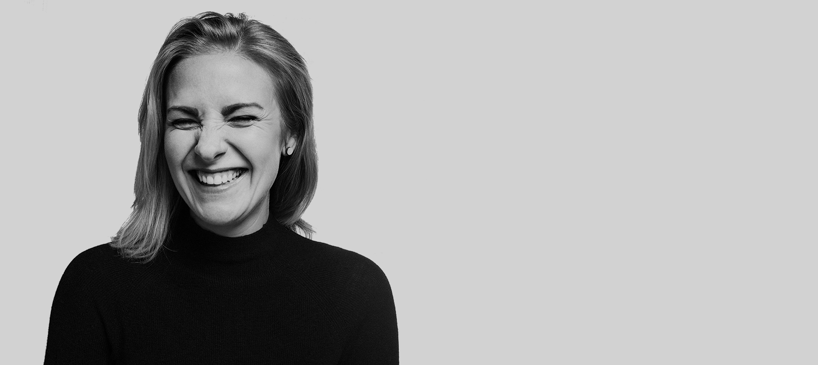 Anna Storå