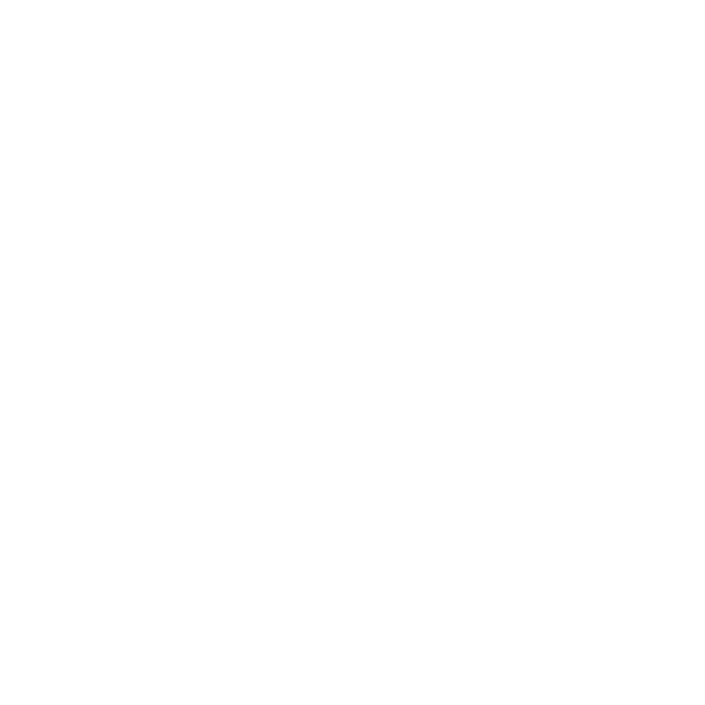 Olli Karppinen nimmari