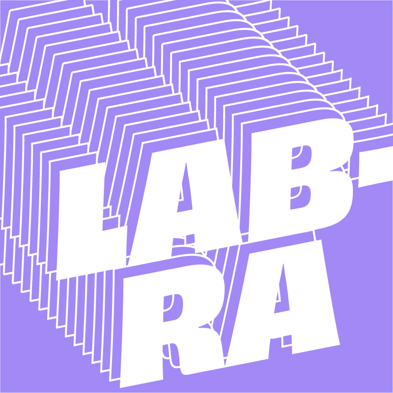 Labra-podcast