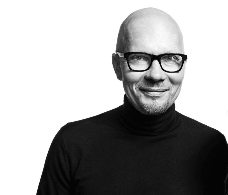 Mika Sutinen
