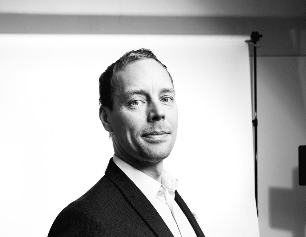 Antti Erikivi