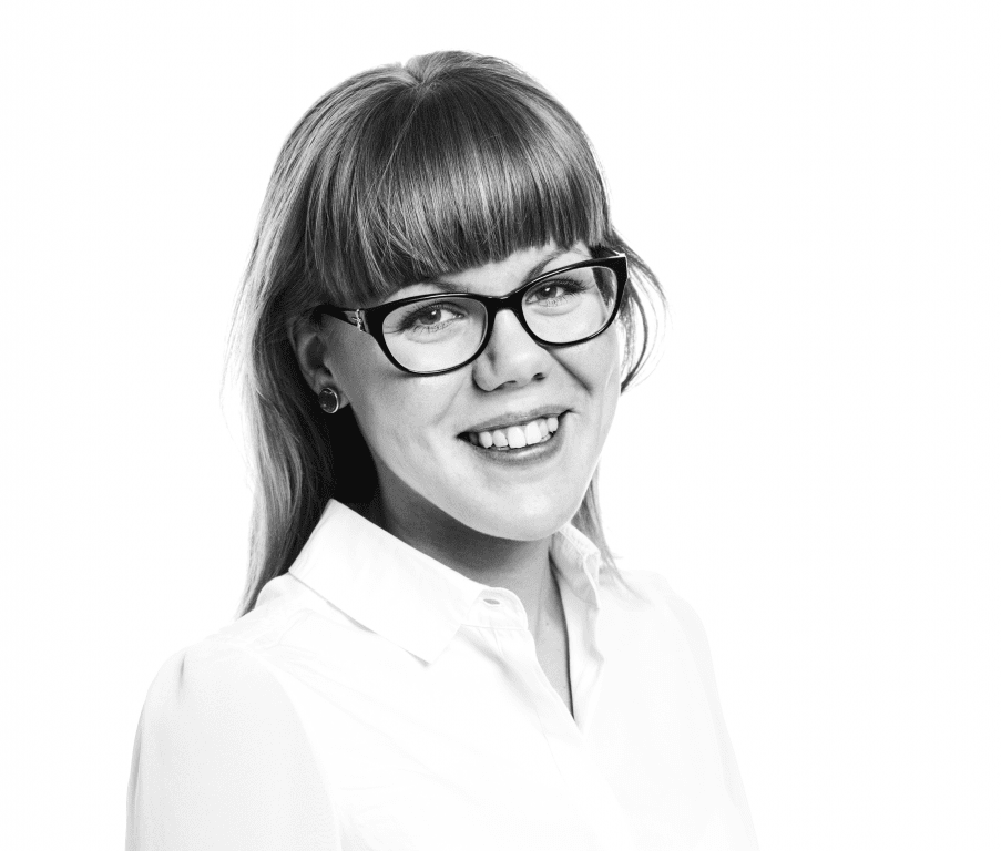 Ida Martikainen