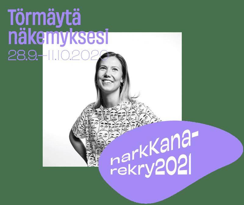 HarkKanaksi 2021_Netta Heikkilä