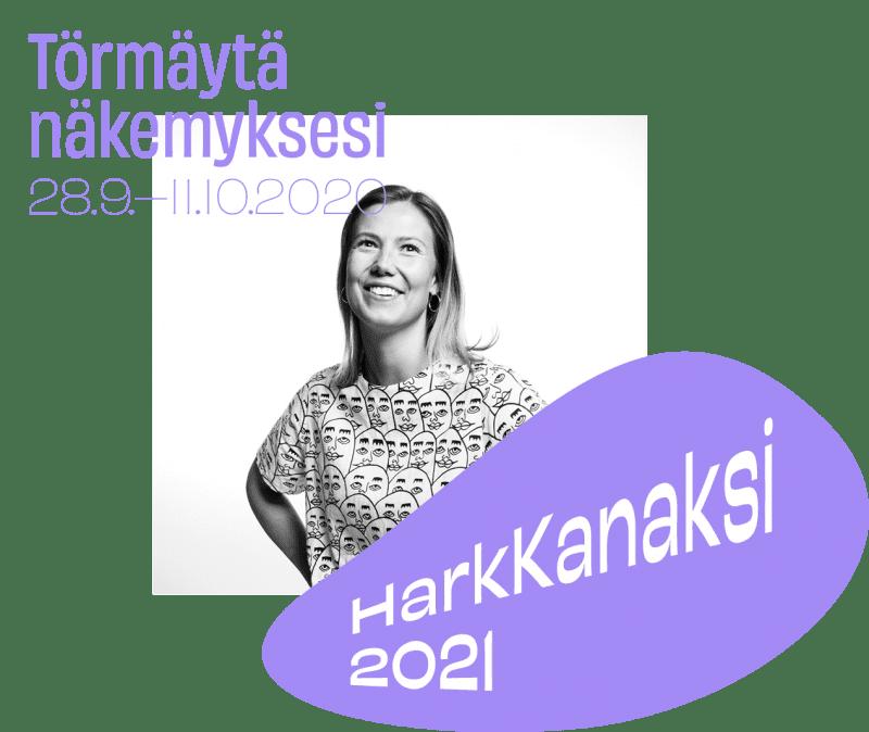 HarkKanaksi2021_Netta Heikkilä