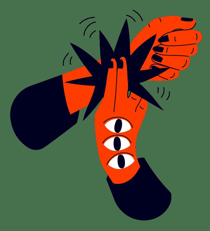 Rytmihairiobarometri