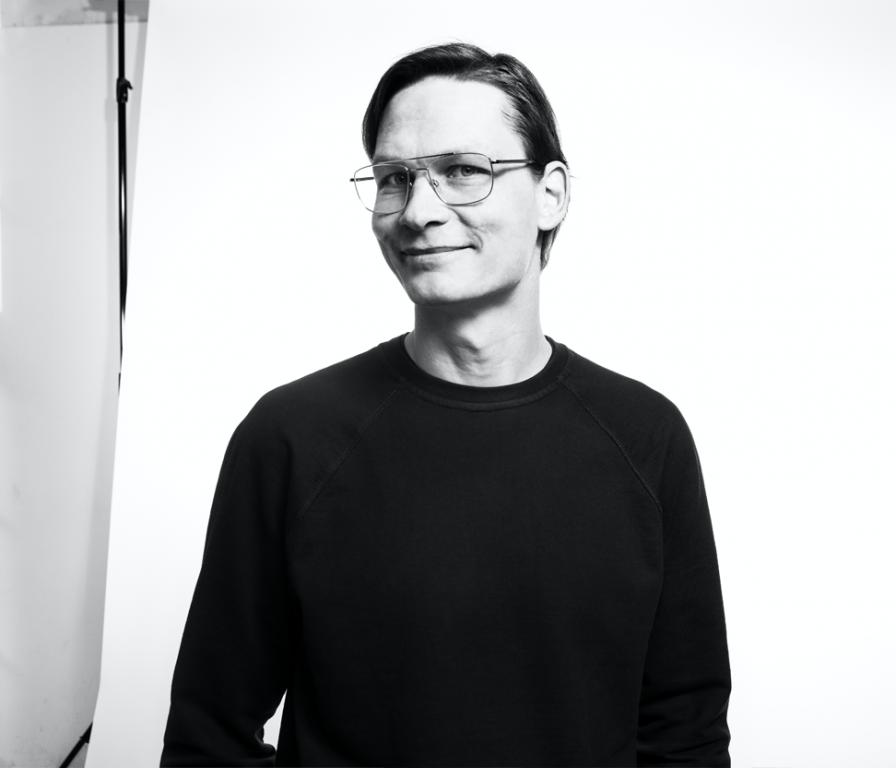 Antti Lindqvist