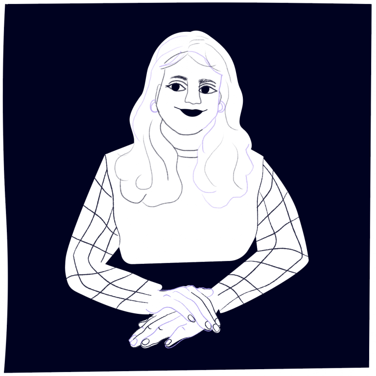Elina Kiiski-Kataja